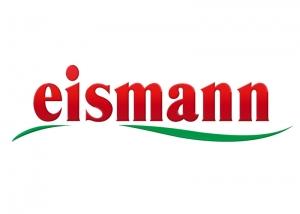 eismann Logo