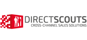 Direct Scouts Callcenter Services | DE