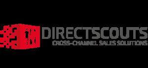 Direct Scouts Callcenter Services | DE