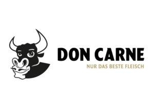 Don Carne Logo